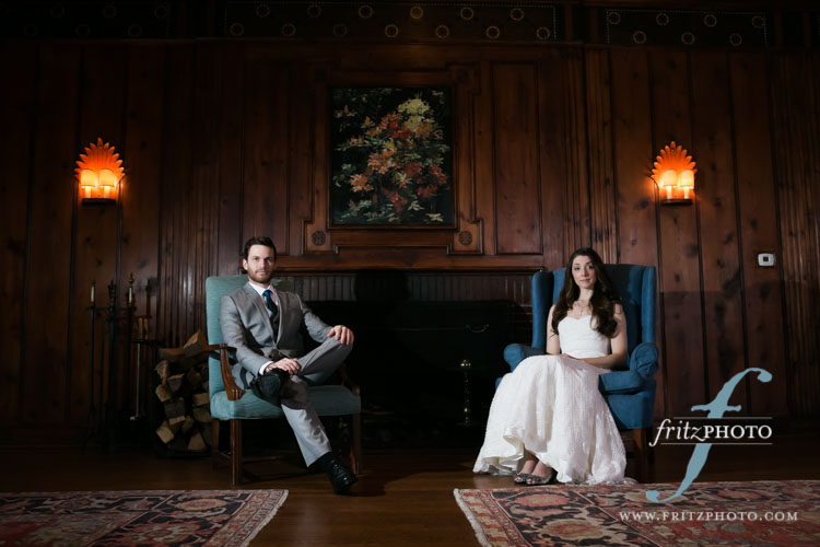 Portland-Wedding-Photographer-FritzPhoto-22