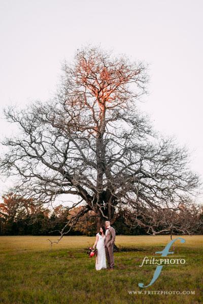 Amazing wedding photos Portland Oregon