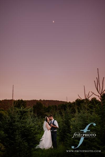 Wedding Photography Portland Oregon-9