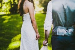 Best Wedding Photographers Portland Oregon