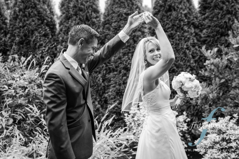 FritzPhoto-Abernethy Wedding Photos