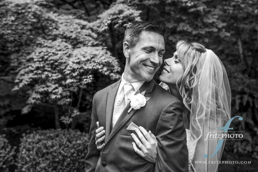 FritzAbernethy Center Wedding Photos