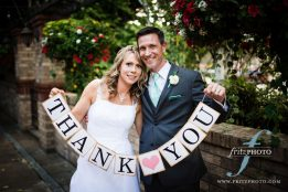 FritzPhoto-Abernethy Wedding Photography