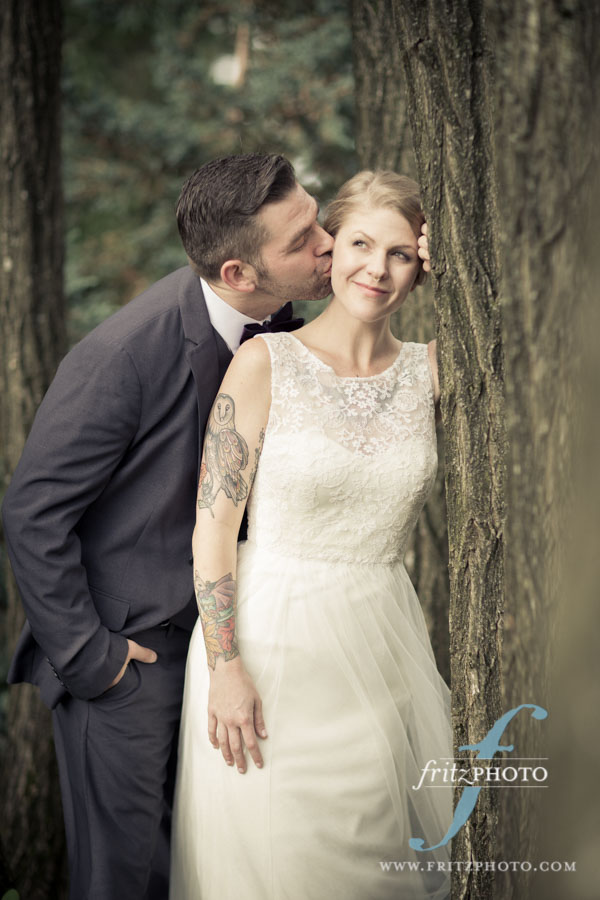 Ainsworth House Wedding Photographer