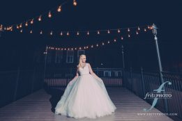 portland destination wedding photographer