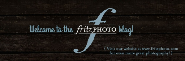 Fritz Photography logo