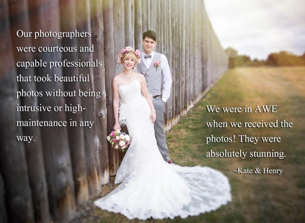 Portland-Wedding-Photographers