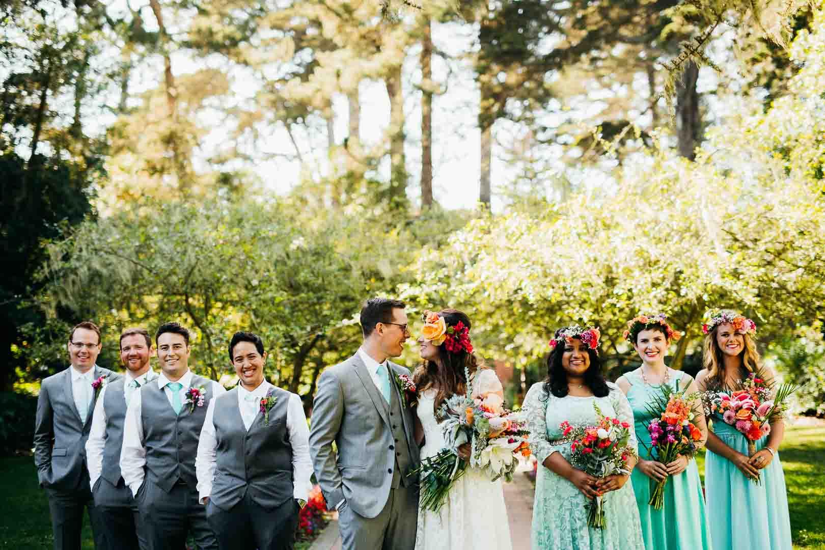 Best Portland Wedding Photographers 010 Fritz Photo And Portrait Photography