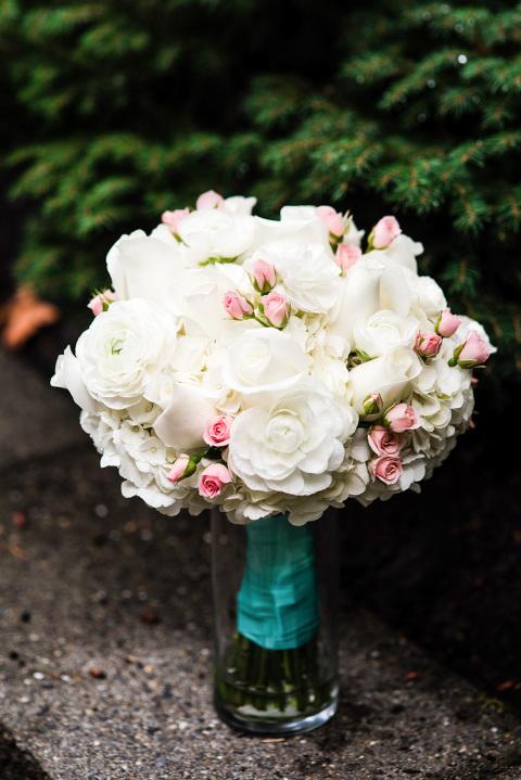 Abernethy-Center-Wedding-Photography