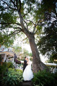 Best Portland Wedding Photographers 14