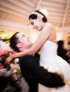 Best Portland Wedding Photographers 23