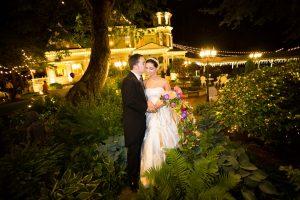 Best Portland Wedding Photographers 24