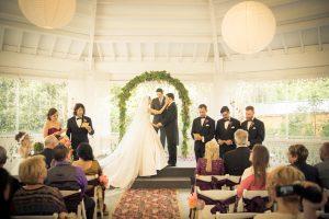 Best Portland Wedding Photographers 7